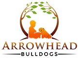Arrowhead Bulldogs